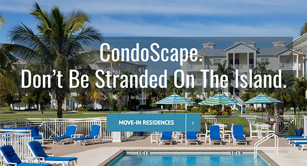 Condos in Bradenton FL | Condos for Sale in Bradenton FL