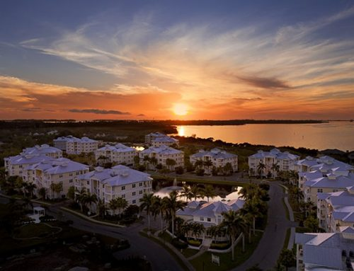 Pros About Coastal Condo Living: Are Condos Right for You?