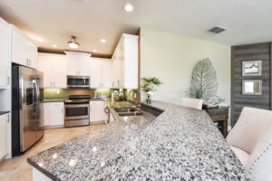 Key West, New Condo, Bradenton Florida