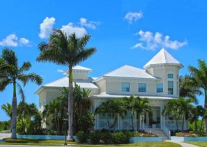 Clubhouse New Condominium In Bradenton Palma Sola Bay Club
