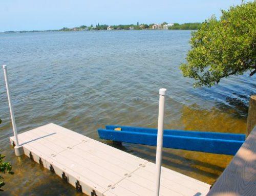 5 Things to Do in Bradenton & Sarasota, Florida, for Retirees to Enjoy