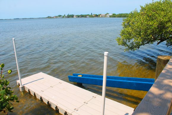 things to do in bradenton - Palma Sola Bay Club Kayak Launch