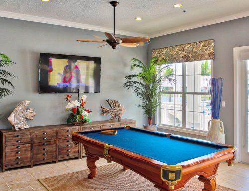 3 Amazing Condo Benefits of Living in Bradenton, Florida