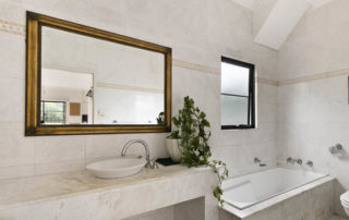 Condominium home design options in Bradenton, Florida