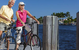 Bradenton, Florida activities