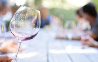 Wine Sarasota Bradenton Florida