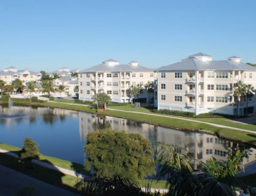 The 2021 Guide to Buying a Palma Sola Bay Condo