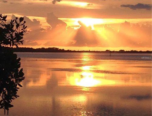 Florida Luxury Condo Community: 4 Benefits of Living