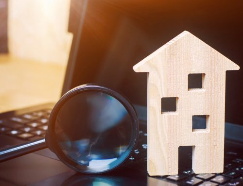 House Hunting Tips: Four to Look For When Selecting Your New Home