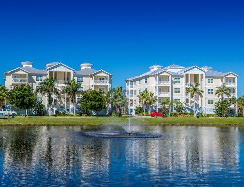 3 Must Haves In Your Next Luxury Condominium Community