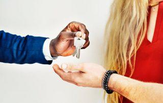 condominium buying guide