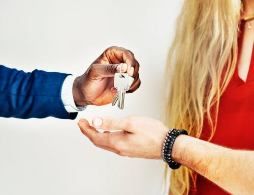 Get Exactly What You Want: The Complete Condominium Buying Guide