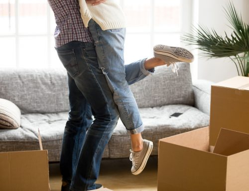 The Advantages of Condominium Living Not Often Considered