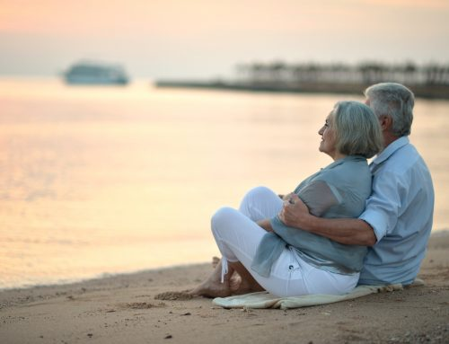 Retiring in Florida: Should You Do It, Too?
