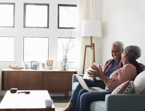 House vs Condo: Which Is a Better Buy for Empty Nesters?