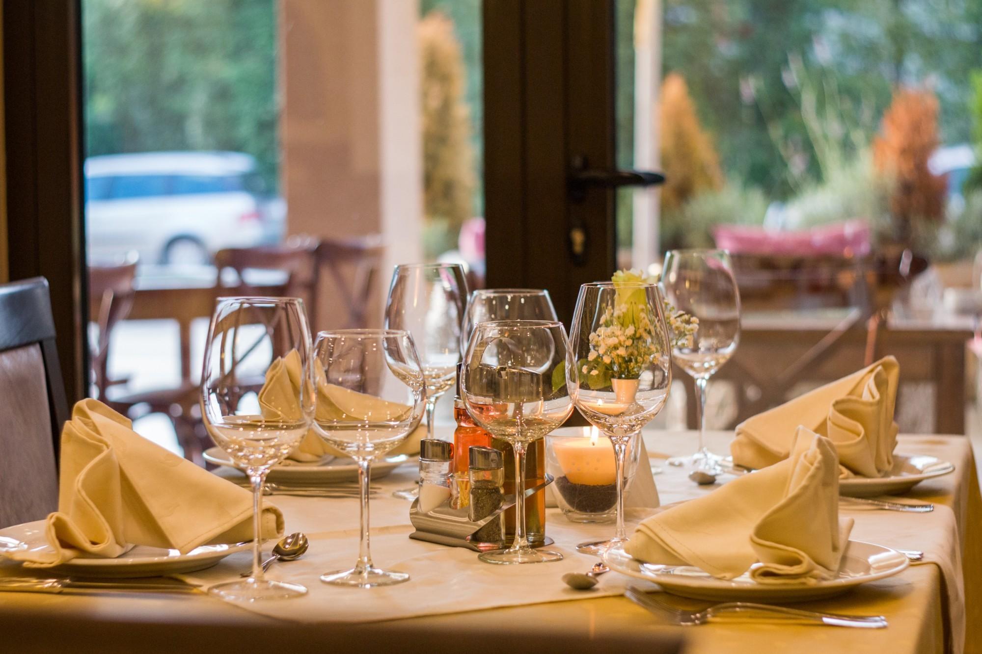 bradenton restaurants