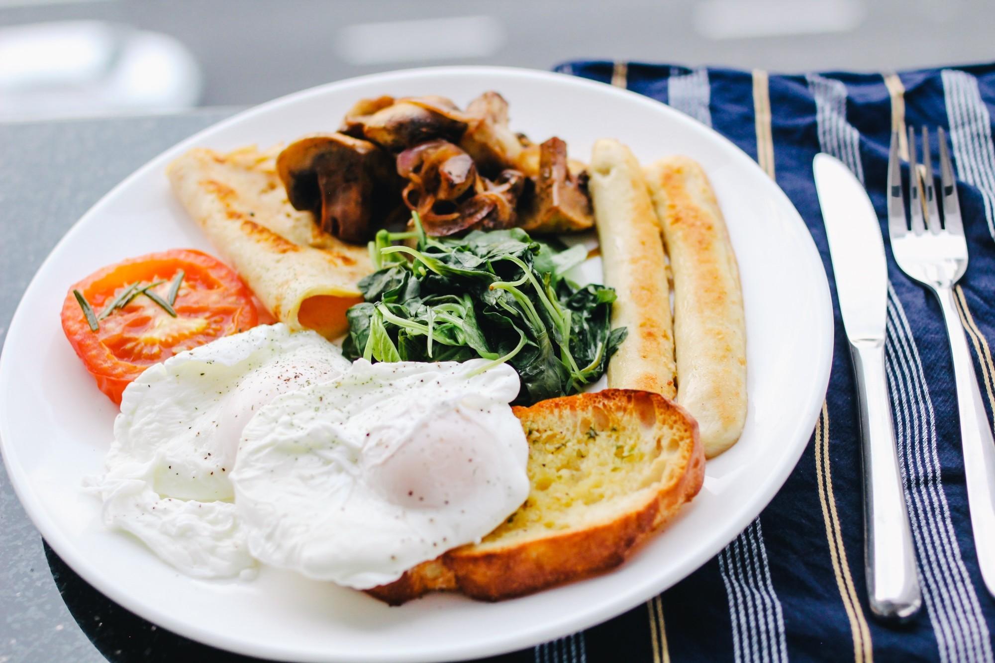 breakfast bradenton
