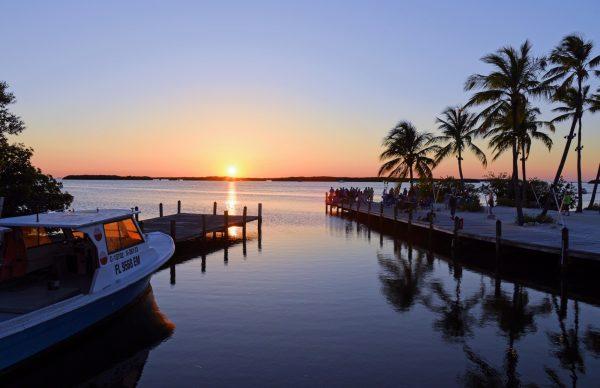 floridas gulf coast