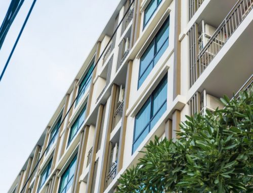 Is Condo Living Right for You? 6 Benefits of Buying a Condo