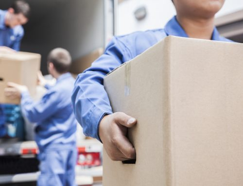 How to Hire Home Movers That Will Help You Settle Into Your New Condo
