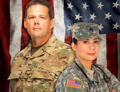 Palma Sola Bay Club Offers New VA Loan Program to Veterans