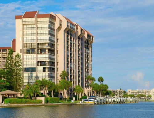 Apartment vs. Condo: 5 Reasons Why Condos Are Better
