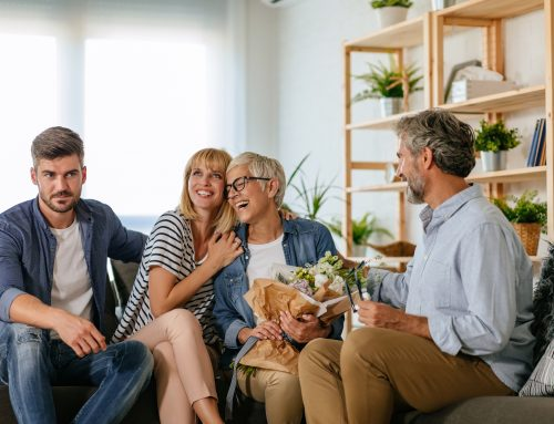 5 Awesome Benefits of Condo Life For Sociable People